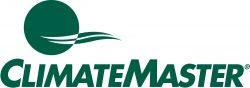ClimateMaster-Logo-2009-Medium-No-Tag