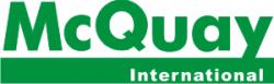 logo-mcquay