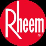 theProject--RheemLogo