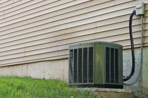 choose the right air conditioning system