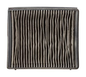 Learn the best time to replace a furnace filter